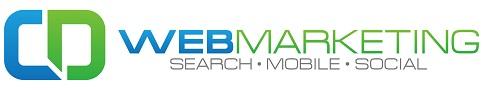 CD Web Marketing