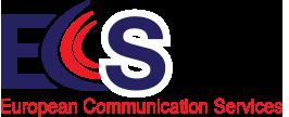 ECS, Inc.