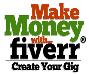 The Fiverr Promise