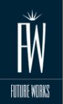 FutureWorks PR
