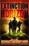 Extinction_Horizon_Cover