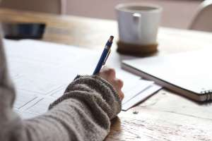 writingprocessSMALL
