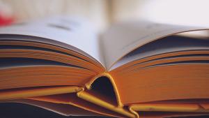 book-698625_640