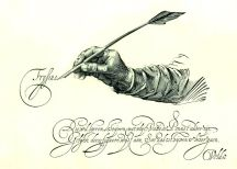calligrafie2c_jan_van_de_velde_28160529