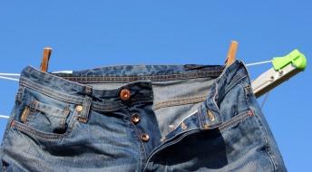 clothes-line-1321543_1280