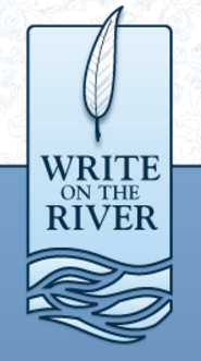 writeontheriver